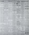 1916 8 3 Races oregonian p 15