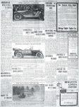 1916 9 16 Races ogden utah p 9
