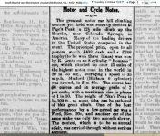 1916 10 12 SouthBourkeAndMorningtonJournalReaLentz
