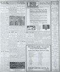 1919 8 10 Races oregonian p 15