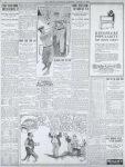 1919 8 21 Romano oregonian p 14