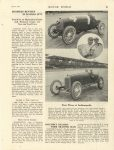 1920 6 9 Indy 500 MW 8″×11″ page 41