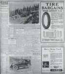 1920 8 8 Races oregonian p 10
