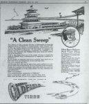 1921 5 31 Indy 500 oregonian p 15