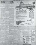 1921 5 31 Races oregonian page 15