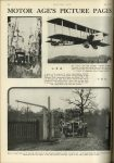 1923 5 10 MOTOR AGE'S PICTURE PAGES U of MN Library MOTOR AGE page 26