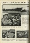 1923 5 24 MOTOR AGE'S PICTURE PAGES OF AUTOMOBILE INTEREST U of MN Library MOTOR AGE page 26