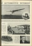 1923 5 24 MOTOR AGE'S PICTURE PAGES OF AUTOMOBILE INTEREST U of MN Library MOTOR AGE page 27