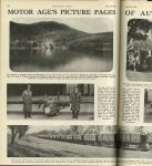 1923 6 28 MOTOR AGE'S PICTURE PAGES OF AUTOMOTIVE INTEREST U of MN Library MOTOR AGE page 26