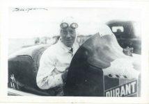 1923 Eddie Hearne Altoona
