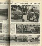 1923 6 28 MARMON Nordyke & Marmon Company Indianapolis, Indiana page 27