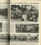 1923 6 28 MOTOR AGE'S PICTURE PAGES OF AUTOMOTIVE INTEREST U of MN Library MOTOR AGE page 27