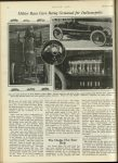 1923 3 29 INDY 500 MOTOR AGE U of MN Library page 16