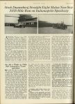 1923 5 10 INDY 500 MOTOR AGE U of MN Library page 12