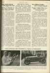 1923 5 10 INDY 500 MOTOR AGE page 35