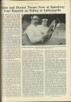 1923 5 17 INDY 500 MOTOR AGE U of MN Library page 17
