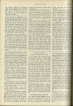 1923 5 17 INDY 500 MOTOR AGE U of MN Library page 24