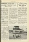 1923 5 17 INDY 500 MOTOR AGE page 37