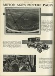 1923 6 21 INDY MOTOR AGE U of MN Library 8″x11.25″ page 26