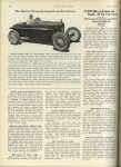 1923 6 21 INDY 500 MOTOR AGE U of MN Library 8″x11.25″ page 34