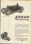 1923 6 28 INDY 500 MOTOR AGE U of MN Library page 81
