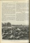 1923 6 7 INDY 500 MOTOR AGE U of MN Library page 10