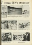 1923 6 7 INDY 500 OF AUTOMOTIVE INTEREST MOTOR AGE U of MN Library 8″x11.25″ page 27
