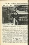 1923 3 29 Miller 500 MOTOR AGE 3 29 page 16