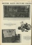 1923 1 18 MOTOR AGE'S PICTURE PAGES MOTOR AGE U of MN Library page 26
