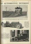 1923 1 18 ODD PICTURE PAGES OF AUTOMOTIVE INTEREST MOTOR AGE January 18, 1923 page 27