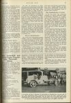 1923 2 8 ODD Dyke's Automobile and Gasoline Engine Encyclopedia – Thirteenth Edition MOTOR AGE February 8, 1923 page 17