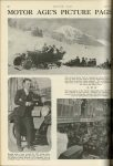 1923 3 15 ODDITIES PICTURE PAGES OF AUTOMOTIVE INTEREST MOTOR AGE March 15, 1923 page 26