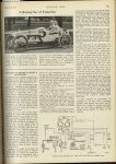 1923 1 25 A Racing Car of Yesterday MOTOR AGE U of MN Library page 101
