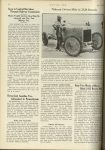 1923 5 17 Nikrent Drives Mile in 33.26 Seconds MOTOR AGE U of MN Library page 36