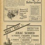 1925-apr-8-ajs-motor-cycling-ad-pa4