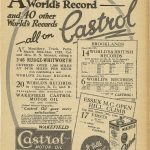 1925-apr-8-castrol-motor-cycling-ad-p23