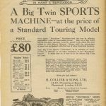 1925-apr-8-matchless-motor-cycling-ad-p1