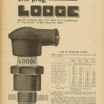 1925-feb-18-lodge-motor-cycling-ad-p8