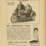 1925-feb-25-easting-motor-cycling-ad-p7