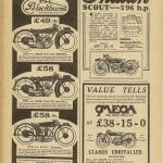 1925-mar-11-indian-motor-cycling-ad-p11