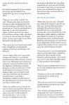 1932 Racing Joe Dawson page 2