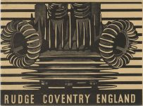 1934-rudge-brochure-repro-thumbnail
