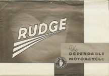1936-rudge-sales-folded-thumbnail