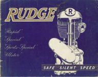 1937-rudge-thumbnail