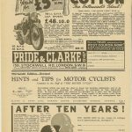1939-apr-13-cotton-motor-cycle-ad-p14