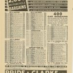 1939-apr-13-used-motor-cycle-ad-p18