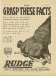 1939 6 1 GRASP THESE FACTS RUDGE-WHITWORTH LTD., HAYES, MIDDLESEX THE MOTOR CYCLE page 7