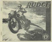 1939-rudge-brochure-repro-fc