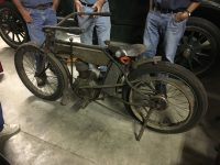 19xx Mystery Motorcycle IND June 2016 1a