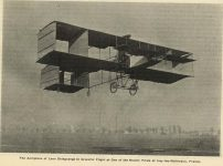 early-aeroplanes-thumbnail